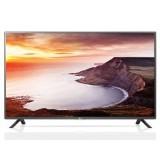 Мы предлагаем самые дешевые телевизоры в городе Одесса