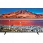 Телевизор LED  SAMSUNG   UE43TU7172