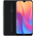 Мобильный телефон Xiaomi Redmi 8A 4/64GB Black