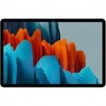 Планшет Samsung Galaxy Tab S7 Plus 5G 256GB Black (SM-T976NZKA)