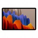 Samsung Galaxy Tab S7 Plus 128GB LTE Bronze (SM-T975NZNA)