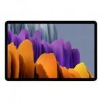 Планшет Samsung Galaxy Tab S7 Plus 256GB Wi-Fi Silver (SM-T970BZNA)