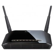 Оборудование Wi-Fi