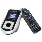 MP3-FM трансмиттеры