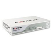 Сетевое оборудование FORTINET