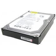 Жесткие диски серверные