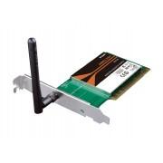 Wi-Fi карты PCI