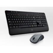 Мыши, клавиатуры, другое