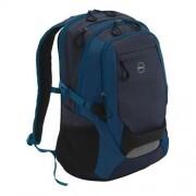 Рюкзаки к ноутбукам
