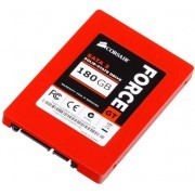 Внутренние SSD