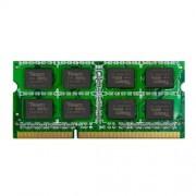 Модули памяти к ноутбукам
