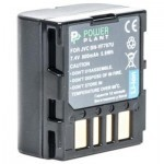 Аккумулятор PowerPlant JVC BN-VF707U (DV00DV1146)