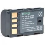 Аккумулятор PowerPlant JVC BN-VF808 (DV00DV1196)