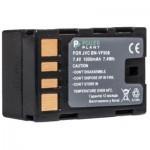 Аккумулятор PowerPlant JVC BN-VF908U (DV00DV1333)