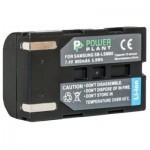 Аккумулятор PowerPlant Samsung SB-LSM80 (DV00DV1349)