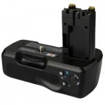 Батарейный блок Meike Sony A200, A300, A350, S350 Pro(VG-B30AM) (DV00BG0013)