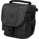 Фото-сумка Continent FF-01 Black