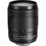 Объектив Canon EF-S 18-135mm f/3.5-5.6 IS nano USM (1276C005)