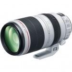 Объектив SONY EF 100-400mm f/4.5-5.6L IS II USM (9524B005)