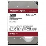 "Жесткий диск 3.5"" 12TB Western Digital (WD121KFBX)"