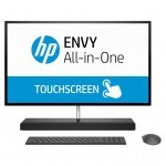 """Компьютер HP Envy AiO 27"""" Touch QHD (1AW18EA)"""