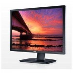 Монитор DELL U2412M UltraSharp (860-10161)
