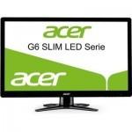 Монитор ACER G236HLbbd (ET.VG6HE.B01/ET.VG6HE.B03)