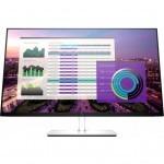 Монитор HP EliteDisplay E324q (5DP31AA)