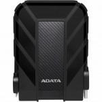 "Внешний жесткий диск 2.5"" 4TB ADATA (AHD710P-4TU31-CBK)"