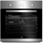 Духовой шкаф BEKO BIM 22100 X (BIM22100X)