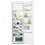 Холодильник ZANUSSI ZBA 30455 SA (ZBA30455SA)