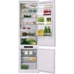 Холодильник Hotpoint-Ariston BCB 8020 AA F C (BCB8020AAFC)