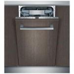 Посудомоечная машина Siemens SR 66 T097 EU (SR66T097EU)