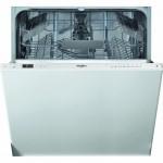 Посудомоечная машина Whirlpool WRIC 3C26