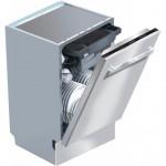 Посудомоечная машина Kaiser S60I83XL