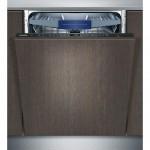Посудомоечная машина Siemens SN 658 D02 ME (SN658D02ME)