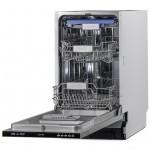 Посудомоечная машина PYRAMIDA DWN 4510