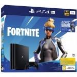 Игровая консоль SONY PlayStation 4 1TB (Fortnite) (9941507)