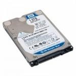 "Жесткий диск 2.5"" 1TB Western Digital (WD10JPVX)"
