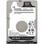 "Жесткий диск для ноутбука 2.5"" 1TB Western Digital (WD10SPSX)"