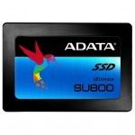 "Накопитель SSD 2.5"" 128GB ADATA (ASU800SS-128GT-C)"