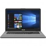 Ноутбук ASUS N705UD (N705UD-GC097T)