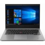 Ноутбук Lenovo ThinkPad E480 (20KN004VRT)