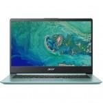 Ноутбук Acer Swift 1 SF114-32-C7Z6 (NX.GZGEU.004)
