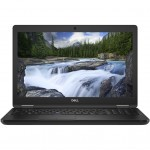 Ноутбук Dell Latitude 5591 (N002L559115_W10)