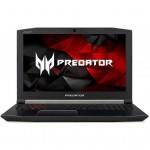Ноутбук Acer Predator Helios 300 PH315-51-73KN (NH.Q3FEU.050)