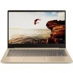 Ноутбук Lenovo IdeaPad 320S (81AK00EURA)