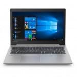 Ноутбук Lenovo IdeaPad 330-15 (81DC00R8RA)