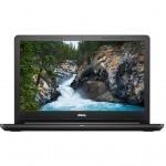 Ноутбук Dell Vostro 3578 (N2073WVN3578ERC_W10)
