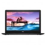 Ноутбук Dell Inspiron 3580 (I355410DDL-75B)